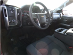 2018 Silverado 1500 Crew Cab, Pickup #180496 - photo 11