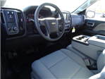 2018 Silverado 1500 Double Cab, Pickup #180569 - photo 12