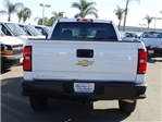 2018 Silverado 1500 Double Cab, Pickup #180569 - photo 5