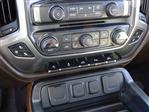 2018 Silverado 1500 Crew Cab 4x4,  Pickup #180596 - photo 16