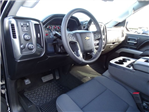 2018 Silverado 1500 Crew Cab 4x4, Pickup #180623 - photo 12
