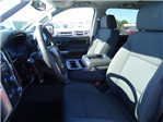 2018 Silverado 1500 Crew Cab 4x4, Pickup #180633 - photo 11