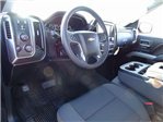 2018 Silverado 1500 Crew Cab 4x4, Pickup #180633 - photo 12