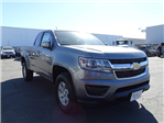 2018 Colorado Extended Cab, Pickup #180637 - photo 6