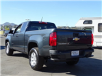 2018 Colorado Extended Cab, Pickup #180650 - photo 2
