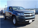 2018 Colorado Extended Cab, Pickup #180650 - photo 6