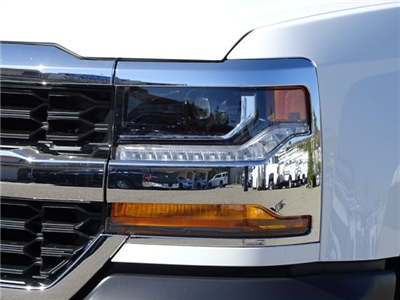 2018 Silverado 1500 Regular Cab 4x2,  Pickup #180673 - photo 28