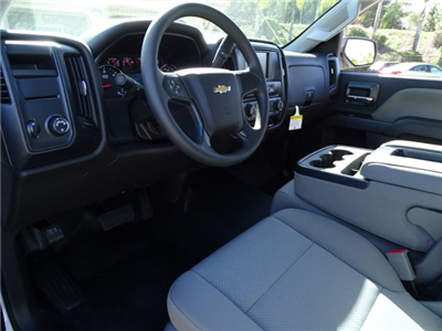 2018 Silverado 1500 Regular Cab 4x2,  Pickup #180673 - photo 32
