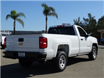 2018 Silverado 1500 Regular Cab 4x2,  Pickup #180673 - photo 23