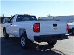 2018 Silverado 1500 Regular Cab 4x2,  Pickup #180673 - photo 5