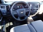 2018 Silverado 1500 Regular Cab 4x2,  Pickup #180675 - photo 10