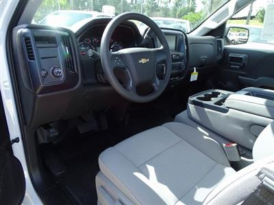 2018 Silverado 1500 Regular Cab 4x2,  Pickup #180683 - photo 10