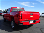 2018 Silverado 1500 Crew Cab, Pickup #180714 - photo 5