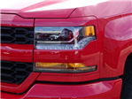 2018 Silverado 1500 Crew Cab, Pickup #180714 - photo 8