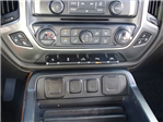2018 Silverado 1500 Crew Cab 4x4, Pickup #180762 - photo 16