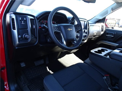 2018 Silverado 1500 Crew Cab, Pickup #180763 - photo 12