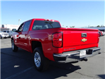 2018 Silverado 1500 Crew Cab, Pickup #180763 - photo 5