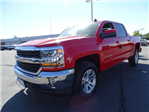 2018 Silverado 1500 Crew Cab, Pickup #180763 - photo 6