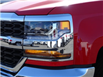 2018 Silverado 1500 Crew Cab, Pickup #180763 - photo 8