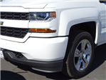 2018 Silverado 1500 Crew Cab, Pickup #180784 - photo 6
