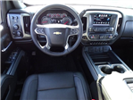 2018 Silverado 1500 Crew Cab 4x4, Pickup #180809 - photo 10