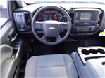 2018 Silverado 1500 Double Cab, Pickup #180853 - photo 10
