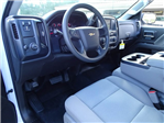2018 Silverado 1500 Double Cab, Pickup #180853 - photo 12