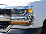 2018 Silverado 1500 Double Cab, Pickup #180853 - photo 8