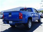 2018 Colorado Extended Cab, Pickup #180881 - photo 5