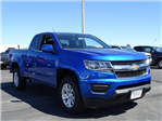 2018 Colorado Extended Cab, Pickup #180881 - photo 6