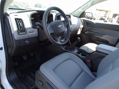 2018 Colorado Extended Cab, Pickup #180900 - photo 12