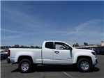 2018 Colorado Extended Cab, Pickup #180900 - photo 3