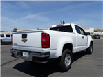 2018 Colorado Extended Cab, Pickup #180900 - photo 2