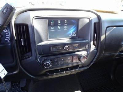 2018 Silverado 1500 Crew Cab 4x2,  Pickup #180904 - photo 20