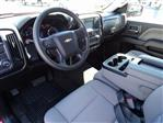 2018 Silverado 1500 Crew Cab 4x2,  Pickup #180904 - photo 15