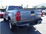 2018 Colorado Extended Cab, Pickup #180948 - photo 2