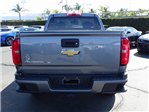 2018 Colorado Extended Cab, Pickup #180948 - photo 4