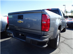 2018 Colorado Extended Cab, Pickup #180948 - photo 5