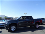 2018 Colorado Crew Cab, Pickup #181001 - photo 3