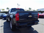 2018 Colorado Crew Cab, Pickup #181001 - photo 2