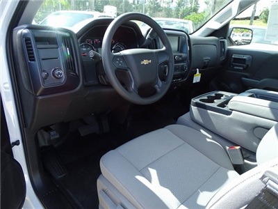 2018 Silverado 1500 Regular Cab, Pickup #181019 - photo 11