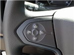 2018 Silverado 1500 Regular Cab, Pickup #181019 - photo 17