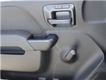 2018 Silverado 1500 Regular Cab, Pickup #181019 - photo 20