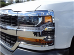 2018 Silverado 1500 Regular Cab, Pickup #181019 - photo 8