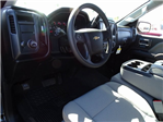 2018 Silverado 1500 Double Cab 4x2,  Pickup #181032 - photo 11
