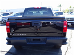 2018 Silverado 1500 Double Cab 4x2,  Pickup #181032 - photo 4
