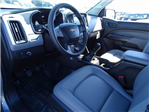 2018 Colorado Extended Cab, Pickup #181038 - photo 12