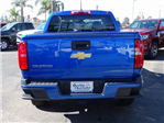 2018 Colorado Crew Cab, Pickup #181058 - photo 4