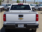 2018 Silverado 1500 Double Cab, Pickup #181095 - photo 5