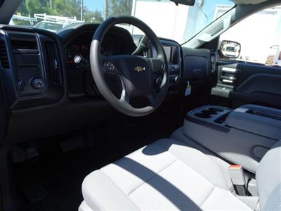 2018 Silverado 1500 Double Cab,  Pickup #181128 - photo 10